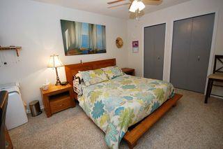 Photo 11: 5905 189 ST NW: Edmonton Condo for sale : MLS®# E4043389