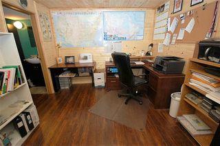 Photo 23: 5905 189 ST NW: Edmonton Condo for sale : MLS®# E4043389