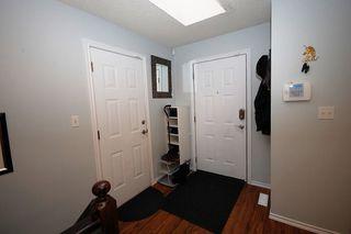 Photo 2: 5905 189 ST NW: Edmonton Condo for sale : MLS®# E4043389