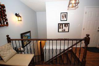Photo 3: 5905 189 ST NW: Edmonton Condo for sale : MLS®# E4043389