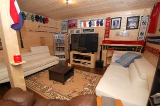 Photo 22: 5905 189 ST NW: Edmonton Condo for sale : MLS®# E4043389