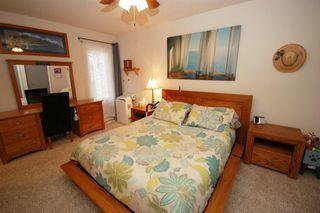 Photo 12: 5905 189 ST NW: Edmonton Condo for sale : MLS®# E4043389