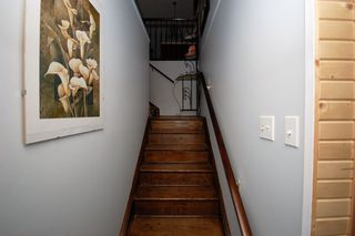 Photo 19: 5905 189 ST NW: Edmonton Condo for sale : MLS®# E4043389