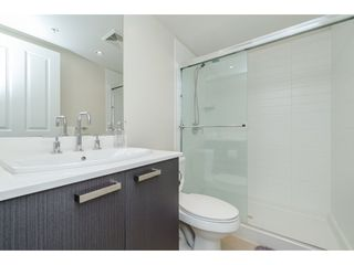 Photo 13: 906 6688 ARCOLA STREET in Burnaby: Highgate Condo for sale (Burnaby South)  : MLS®# R2125528