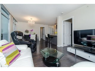 Photo 9: 906 6688 ARCOLA STREET in Burnaby: Highgate Condo for sale (Burnaby South)  : MLS®# R2125528