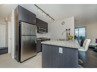 Photo 1: 906 6688 ARCOLA STREET in Burnaby: Highgate Condo for sale (Burnaby South)  : MLS®# R2125528