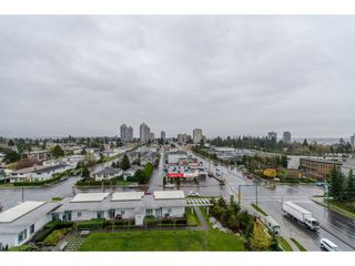 Photo 17: 906 6688 ARCOLA STREET in Burnaby: Highgate Condo for sale (Burnaby South)  : MLS®# R2125528