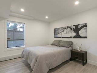 Photo 14: 205 2320 W 40TH AVENUE in Vancouver: Kerrisdale Condo for sale (Vancouver West)  : MLS®# R2269121