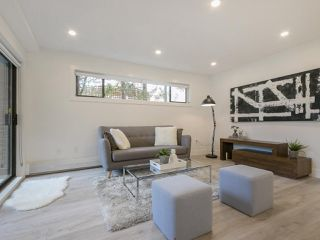 Photo 3: 205 2320 W 40TH AVENUE in Vancouver: Kerrisdale Condo for sale (Vancouver West)  : MLS®# R2269121