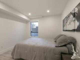 Photo 15: 205 2320 W 40TH AVENUE in Vancouver: Kerrisdale Condo for sale (Vancouver West)  : MLS®# R2269121