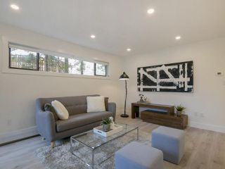 Photo 17: 205 2320 W 40TH AVENUE in Vancouver: Kerrisdale Condo for sale (Vancouver West)  : MLS®# R2269121