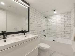 Photo 10: 205 2320 W 40TH AVENUE in Vancouver: Kerrisdale Condo for sale (Vancouver West)  : MLS®# R2269121