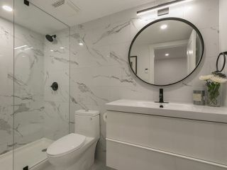 Photo 13: 205 2320 W 40TH AVENUE in Vancouver: Kerrisdale Condo for sale (Vancouver West)  : MLS®# R2269121