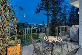 Photo 2: 1025 W Keith Road in North Vancouver: Pemberton Heights House for sale : MLS®# R2282286