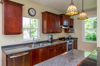 Photo 7: 20010 50 AVENUE in Langley: Langley City House for sale : MLS®# R2278939
