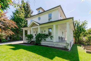 Photo 1: 20010 50 AVENUE in Langley: Langley City House for sale : MLS®# R2278939