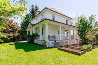 Photo 16: 20010 50 AVENUE in Langley: Langley City House for sale : MLS®# R2278939