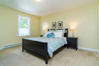 Photo 10: 20010 50 AVENUE in Langley: Langley City House for sale : MLS®# R2278939