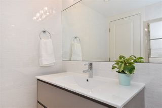 Photo 17: 601 1935 HARO STREET in Vancouver: West End VW Condo for sale (Vancouver West)  : MLS®# R2297412