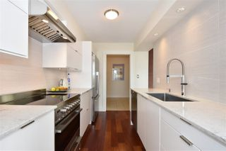 Photo 11: 601 1935 HARO STREET in Vancouver: West End VW Condo for sale (Vancouver West)  : MLS®# R2297412
