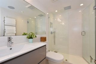 Photo 16: 601 1935 HARO STREET in Vancouver: West End VW Condo for sale (Vancouver West)  : MLS®# R2297412
