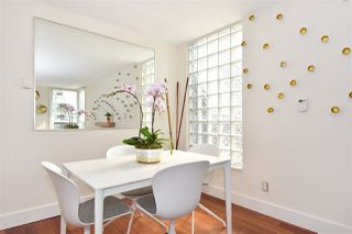Photo 7: 601 1935 HARO STREET in Vancouver: West End VW Condo for sale (Vancouver West)  : MLS®# R2297412