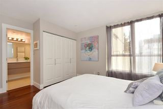Photo 15: 601 1935 HARO STREET in Vancouver: West End VW Condo for sale (Vancouver West)  : MLS®# R2297412