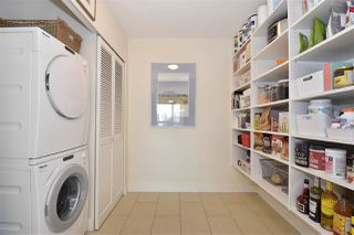 Photo 13: 601 1935 HARO STREET in Vancouver: West End VW Condo for sale (Vancouver West)  : MLS®# R2297412