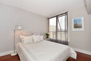 Photo 18: 601 1935 HARO STREET in Vancouver: West End VW Condo for sale (Vancouver West)  : MLS®# R2297412