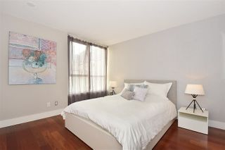 Photo 14: 601 1935 HARO STREET in Vancouver: West End VW Condo for sale (Vancouver West)  : MLS®# R2297412