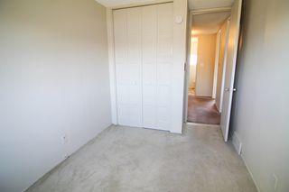 Photo 9: 56 Rougeau Avenue in Winnipeg: Townhouse for sale (3K)  : MLS®# 1828706