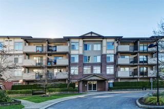Photo 12: 113 10088 148 STREET in Surrey: Guildford Condo for sale (North Surrey)  : MLS®# R2322504