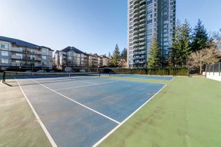 Photo 13: 113 10088 148 STREET in Surrey: Guildford Condo for sale (North Surrey)  : MLS®# R2322504