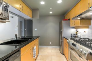 Photo 11: 2207 198 AQUARIUS MEWS in Vancouver: Yaletown Condo for sale (Vancouver West)  : MLS®# R2341515