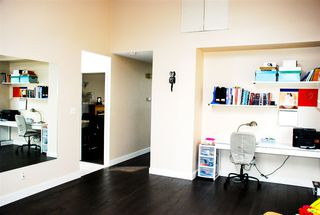 Photo 10: 40 11291 7TH Avenue in Richmond: Steveston Village Townhouse for sale : MLS®# R2389494