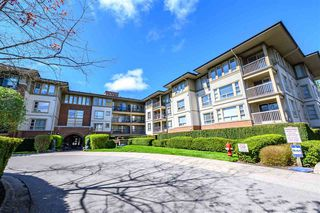 Main Photo: 2104 5113 GARDEN CITY Road in Richmond: Brighouse Condo for sale : MLS®# R2393593