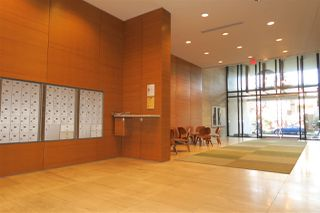 Photo 13: 305 728 W 8TH AVENUE in Vancouver: Fairview VW Condo for sale (Vancouver West)  : MLS®# R2396596