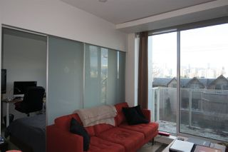 Photo 6: 305 728 W 8TH AVENUE in Vancouver: Fairview VW Condo for sale (Vancouver West)  : MLS®# R2396596