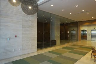 Photo 8: 305 728 W 8TH AVENUE in Vancouver: Fairview VW Condo for sale (Vancouver West)  : MLS®# R2396596
