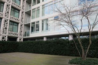 Photo 3: 305 728 W 8TH AVENUE in Vancouver: Fairview VW Condo for sale (Vancouver West)  : MLS®# R2396596