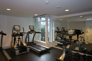 Photo 12: 305 728 W 8TH AVENUE in Vancouver: Fairview VW Condo for sale (Vancouver West)  : MLS®# R2396596
