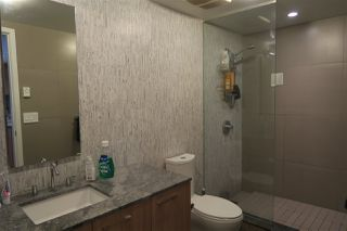 Photo 10: 305 728 W 8TH AVENUE in Vancouver: Fairview VW Condo for sale (Vancouver West)  : MLS®# R2396596