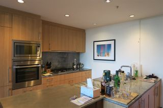 Photo 11: 305 728 W 8TH AVENUE in Vancouver: Fairview VW Condo for sale (Vancouver West)  : MLS®# R2396596
