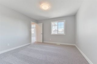 Photo 17: 1420 GRAYDON HILL Way in Edmonton: Zone 55 House for sale : MLS®# E4170972