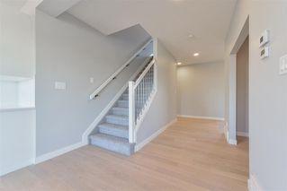 Photo 24: 1420 GRAYDON HILL Way in Edmonton: Zone 55 House for sale : MLS®# E4170972