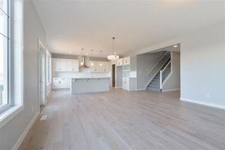 Photo 7: 1420 GRAYDON HILL Way in Edmonton: Zone 55 House for sale : MLS®# E4170972