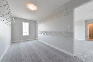 Photo 9: 1420 GRAYDON HILL Way in Edmonton: Zone 55 House for sale : MLS®# E4170972