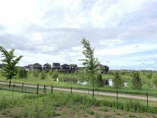 Photo 25: 1420 GRAYDON HILL Way in Edmonton: Zone 55 House for sale : MLS®# E4170972