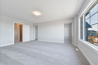 Photo 13: 1420 GRAYDON HILL Way in Edmonton: Zone 55 House for sale : MLS®# E4170972