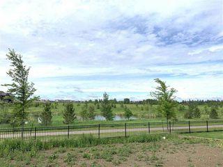 Photo 26: 1420 GRAYDON HILL Way in Edmonton: Zone 55 House for sale : MLS®# E4170972